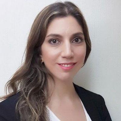 Andrea Laura Riccardi Sacchi