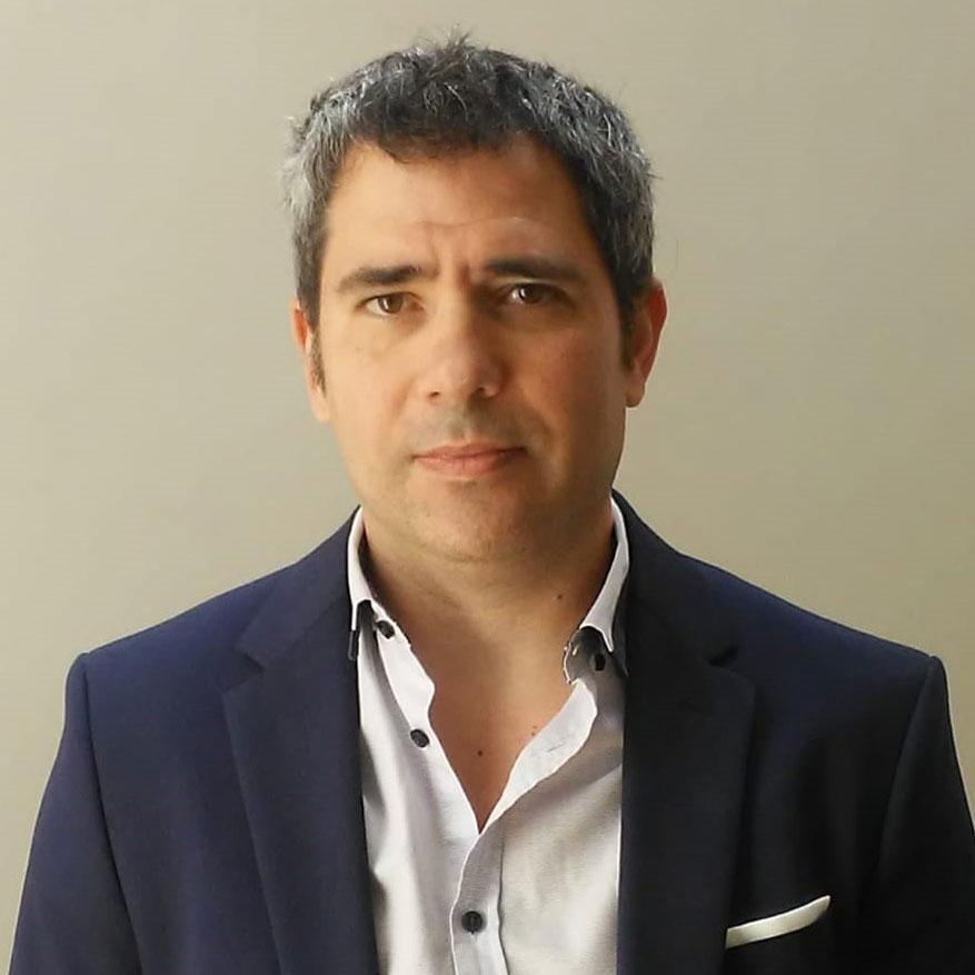 Carlos Protto