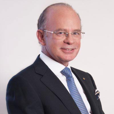 César Roberto Litvin