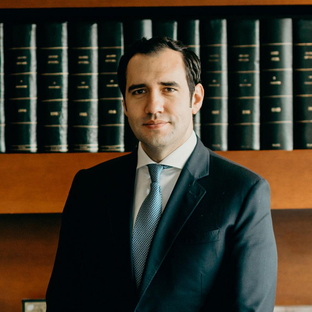 Juan David Velasco