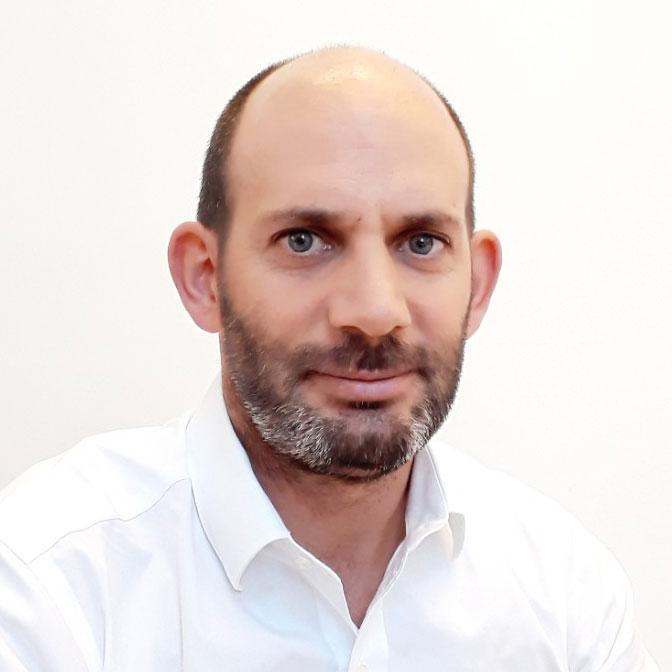 Martín Slemenson