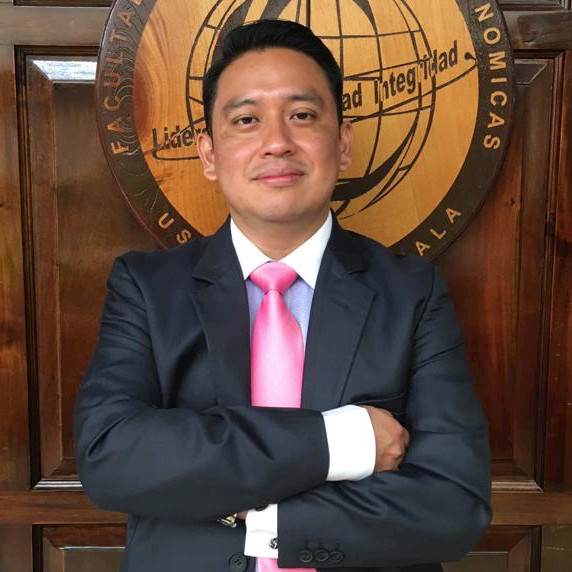 Ruben Cuyan