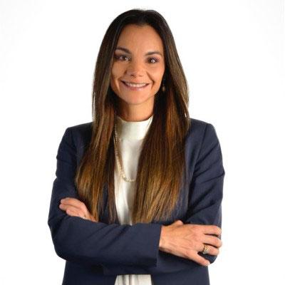 Cristina Sansonetti Hautala