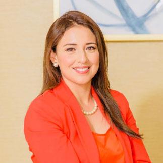 Verónica Velasco Santillán
